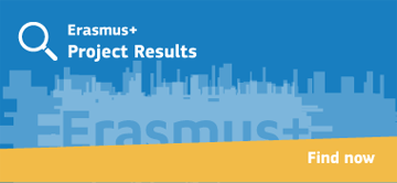 ERASMUS+ Project Results