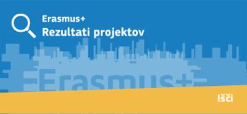 Erasmus+ Project Results