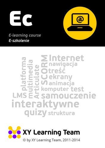 Karta LBC e-szkolenie