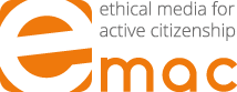 EMAC - Ethical Media For Active Citizenship