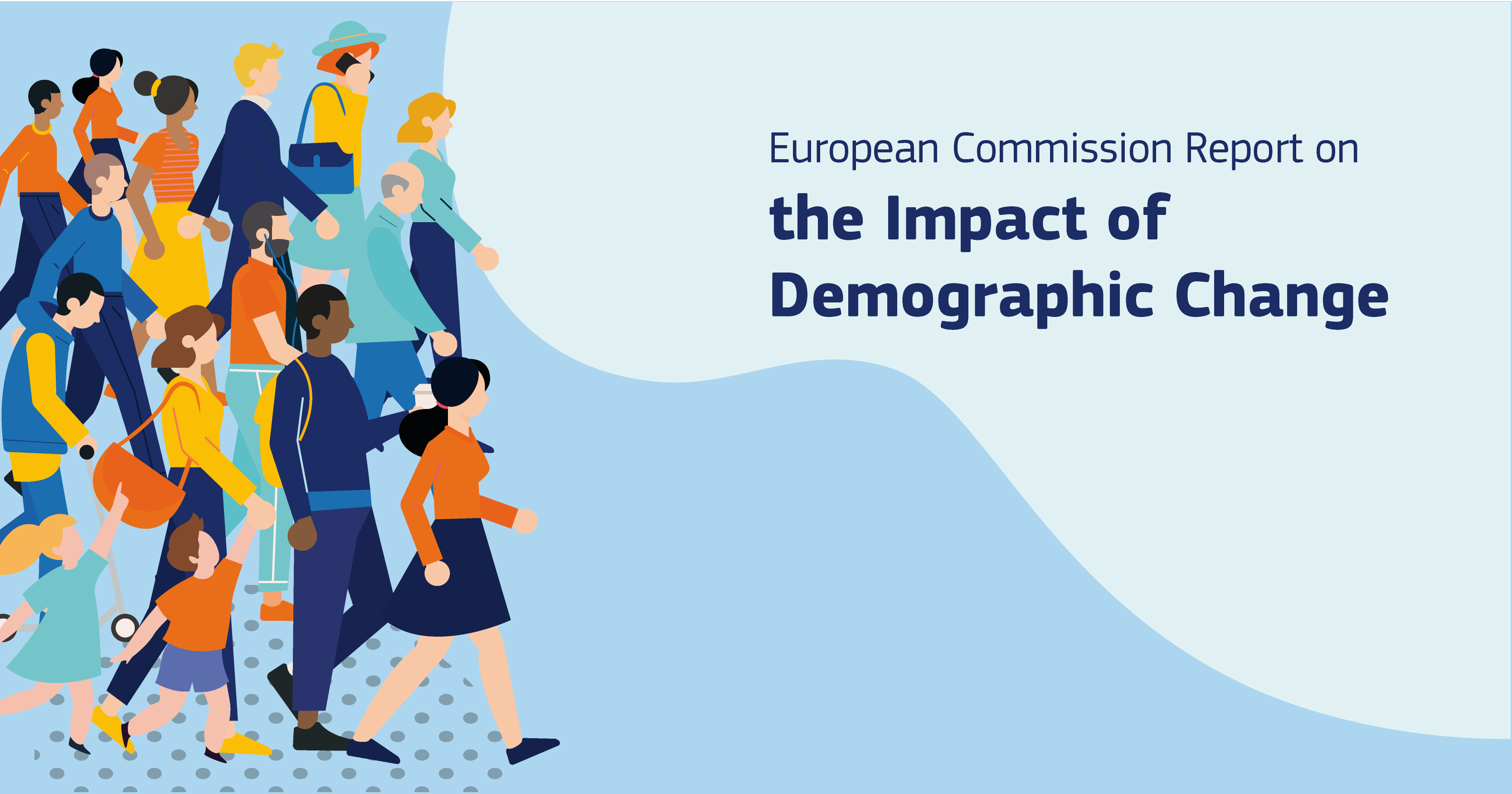 Impact of Demographic Change