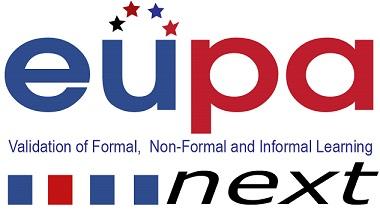 EUPA NEXT project