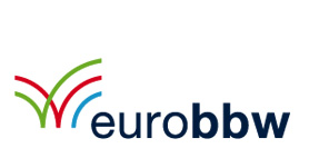 EURO-BBW