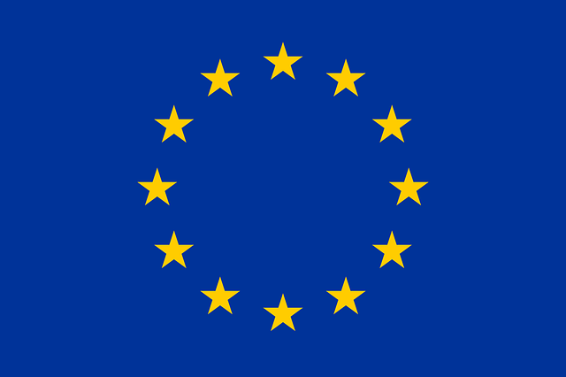 European Union (c) Pixabay License
