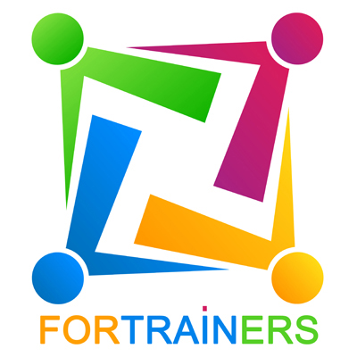 Logo Fortrainers