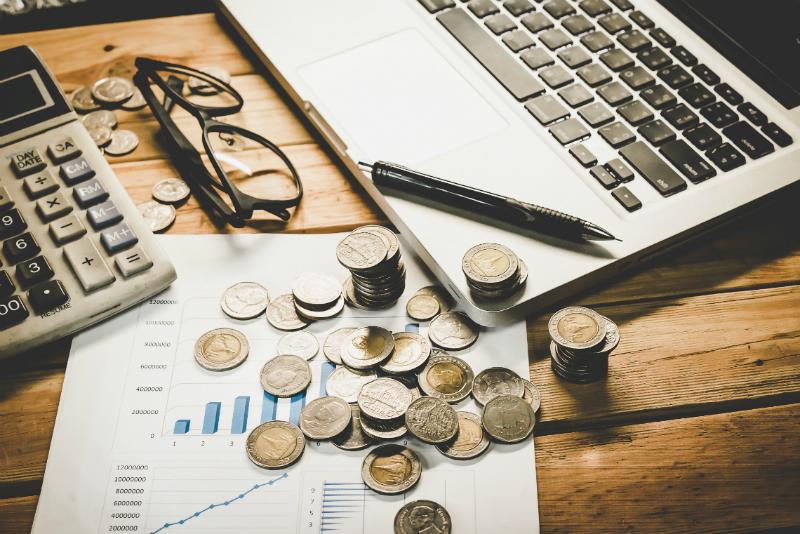 Financial Literacy EPALE