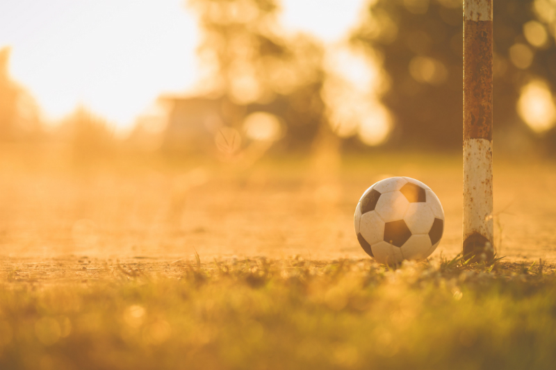 Football Etnoliga EPALE