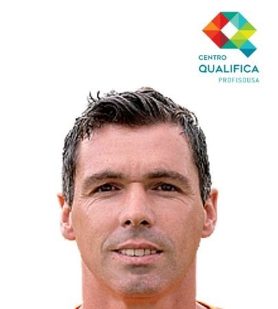 Pedro Taborda