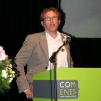 Eddy Demeersseman