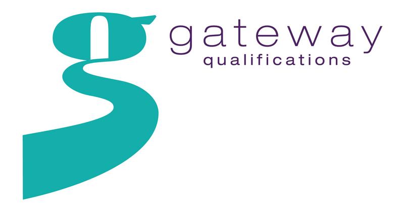 Gateway Qualifications logo