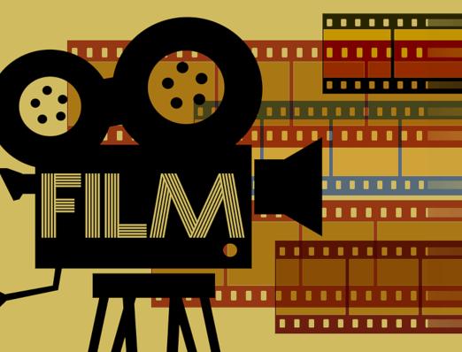 """""""Toni Erdmann"""" – ein Filmplädoyer für Erwachsenenbildung"""