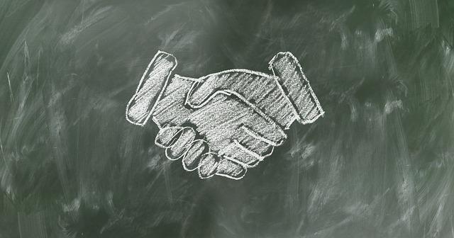 Anerkennung informell und nicht-formal erworbener Kompetenzen EPALE