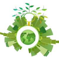 Umweltbildung in Polen