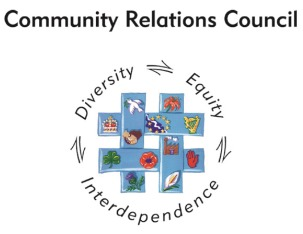 NI Community Relations Council