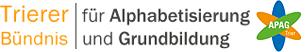Trierer Bündnis für Alphabetisierung und Grundbildung