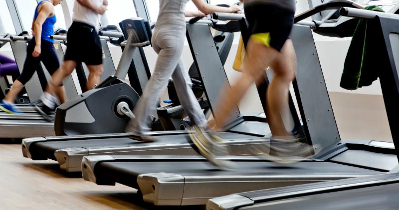 Fitness Boom EPALE