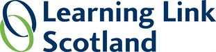 Learning Link Scotland