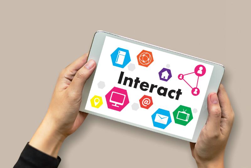 Social Media in Adult Learning