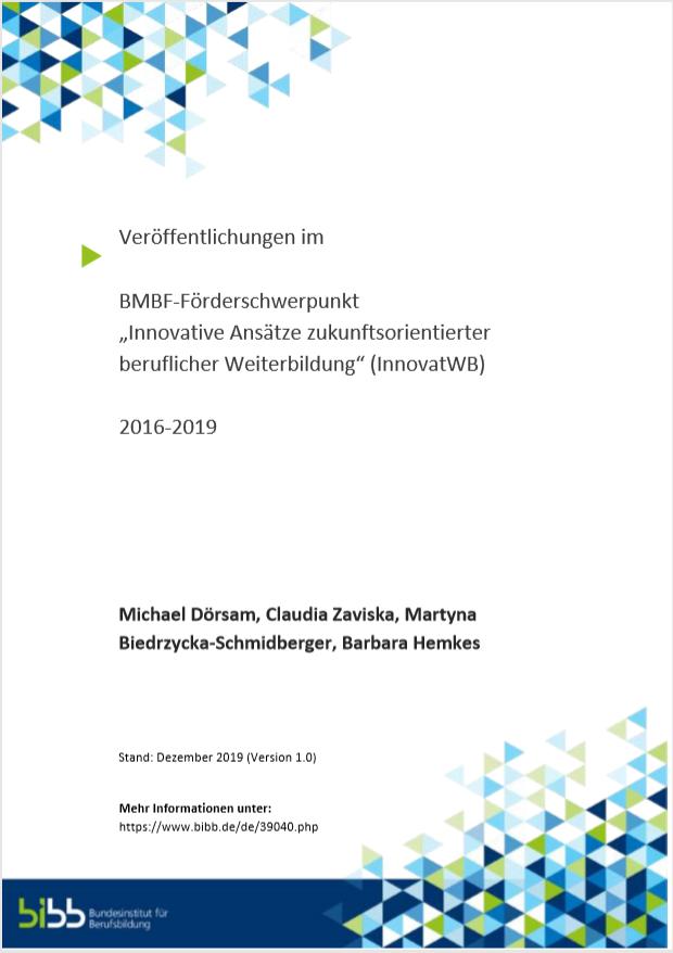 InnovatWB_Publikation EPALE