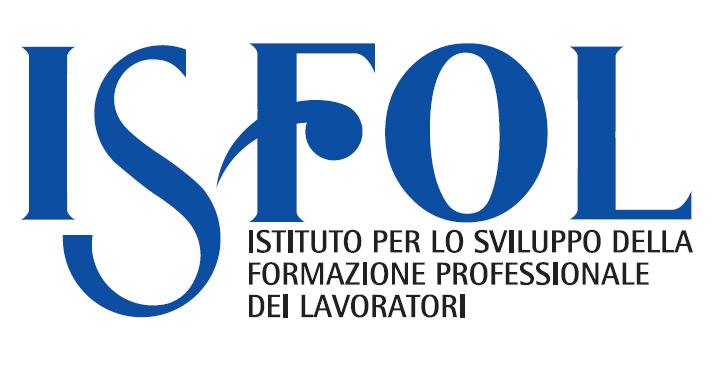 logo isfol