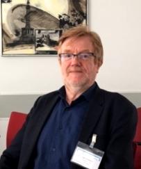 John Dalsgard_The Basis for VPL on the Faroe Islands