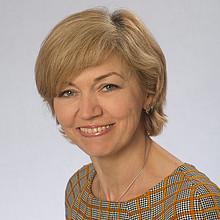 Katrin Karu