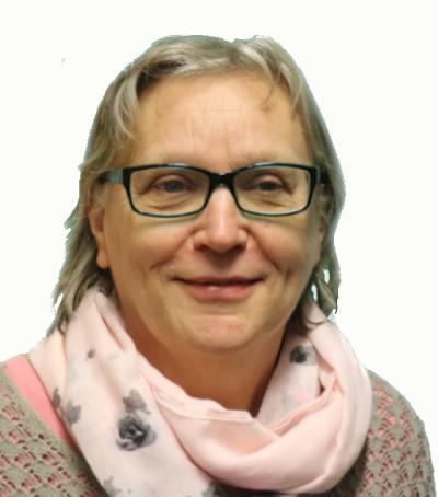 Heike Koelln-Prisner