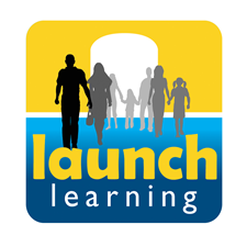 Launch Learning