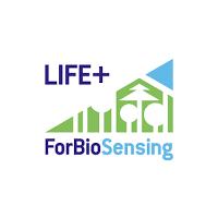 Life For Biosensing