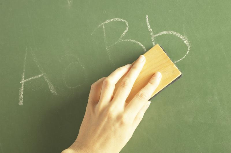 Literacy and Upskilling Pathways