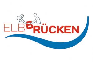 Projektlogo Elbbrücken