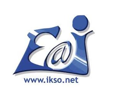 E@I logo