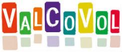 Logo Projekt ValCoVol