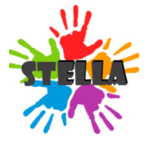 #WeAreSTELLA_LOGO