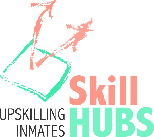 SkillHUBS