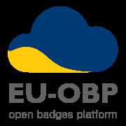 EU-OBP: Evropska platforma digitalnih značk