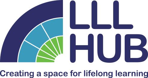 logo lll-hub
