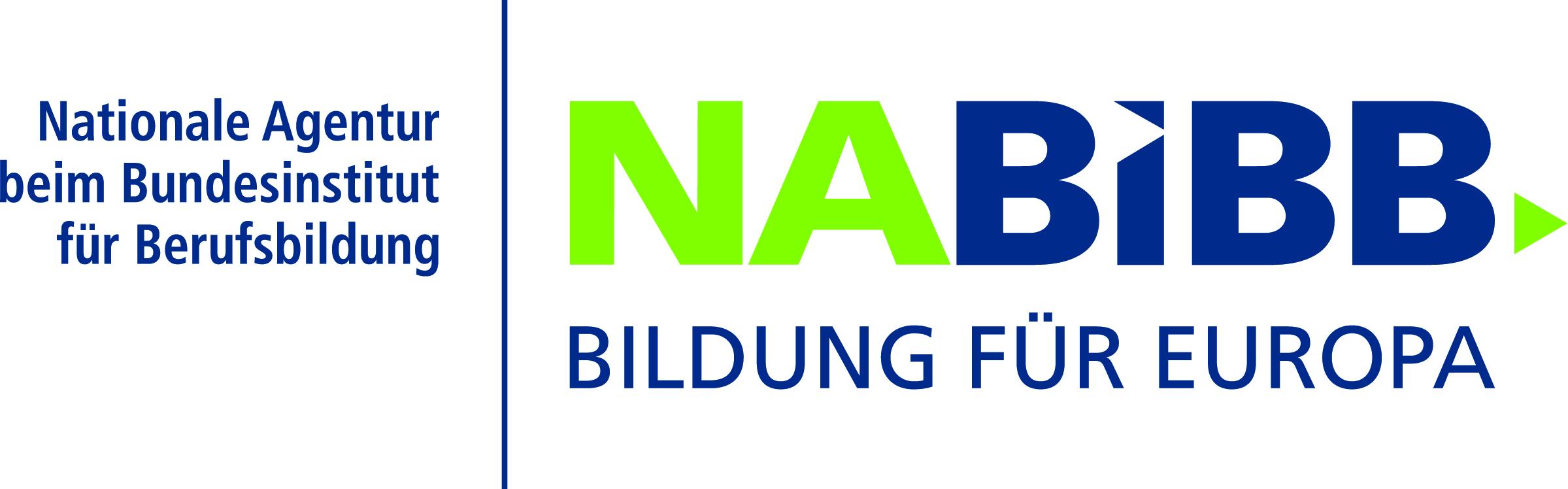 Logo/