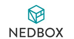 logo nedbox