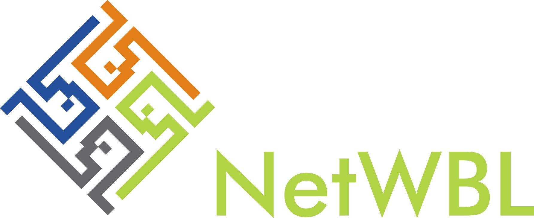 Logo von NetWBL