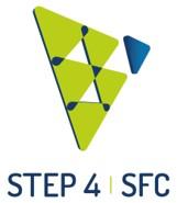 Logo Step4-SFC