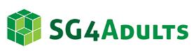 logo SG4adults