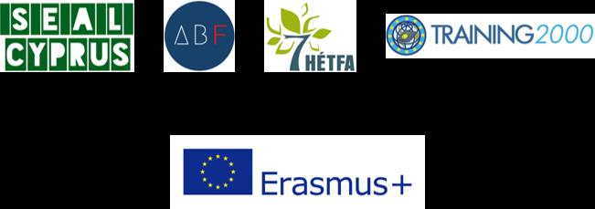 https://epale.ec.europa.eu/sites/default/files/logos_all_partners_erasmus_combined_for_portrait_publication.png
