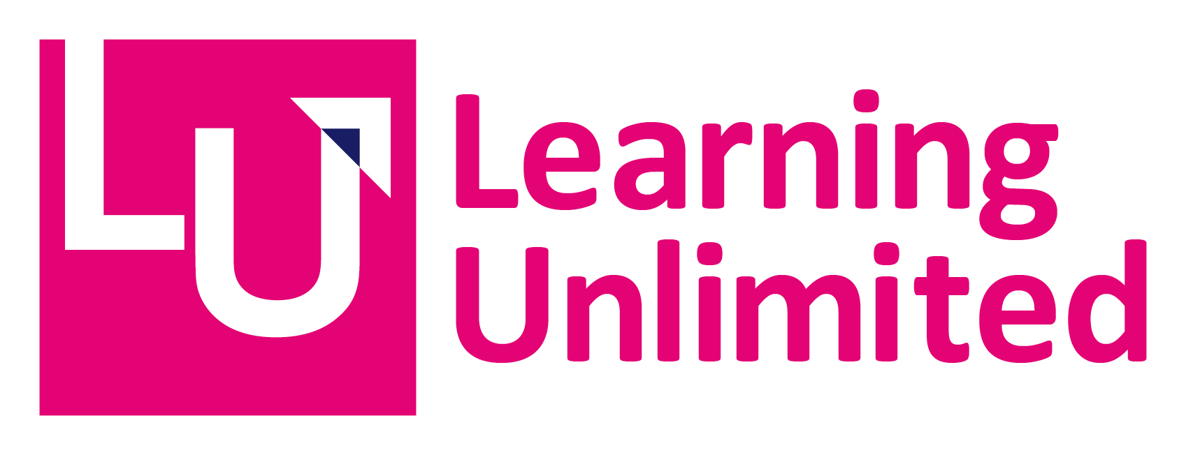 LU | Learning Unlimited
