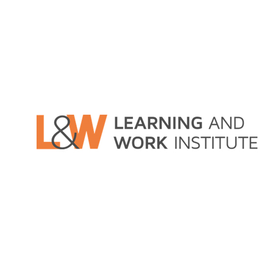 Learning and Work Institute