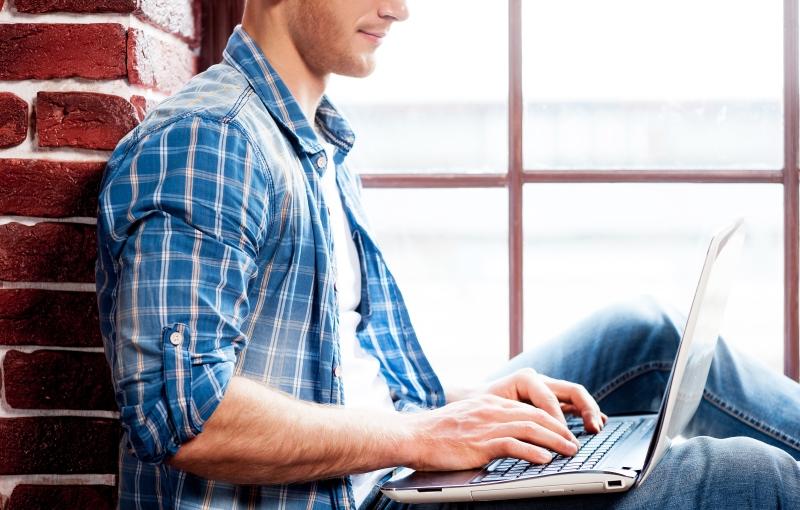 Online Education: Progress & polarity