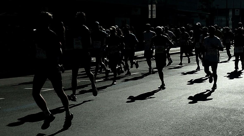 EPALE Serbia Running Clubs