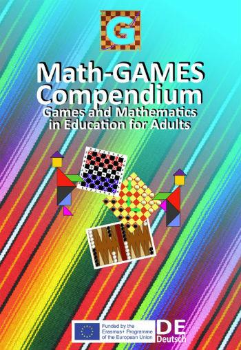 Math-GAMES Compendium