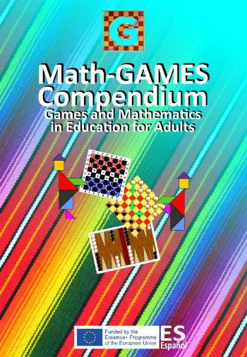Math-GAMES Compendio
