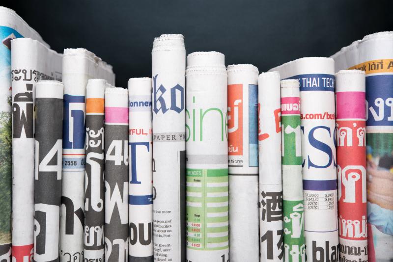 Media Literacy EPALE